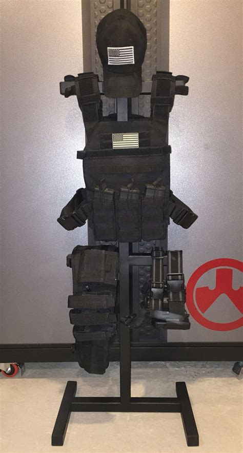 multicam still room for more my new light weight load out half the weight as my