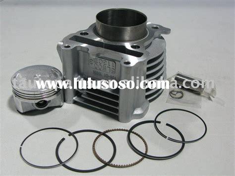 Paking Cylinder Block Mio racing motorcycle cylinder racing motorcycle cylinder manufacturers in lulusoso page 1