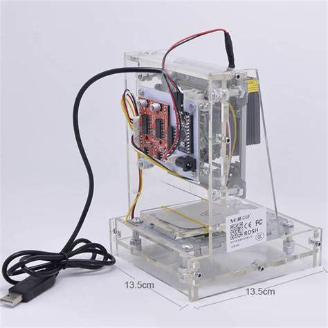 Laser Cutter Kaufen Erfahrungen Mit Dem Lasercutter