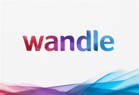 wandle design wandle housing association tizzyg teisler