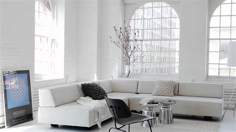 west elm tillary sofa tillary modular furniture one sofa endless possibilities