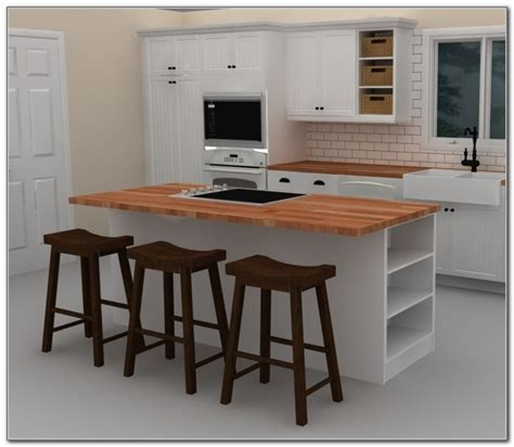 ikea kitchen islands with seating portable kitchen islands ikea 28 images portable