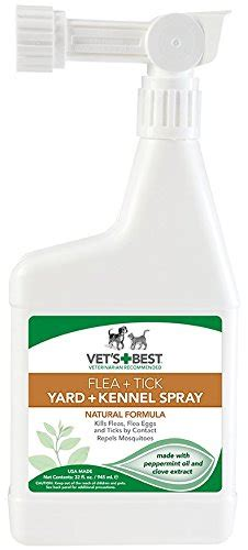 spray backyard for mosquitoes best mosquito sprays for yard insect cop