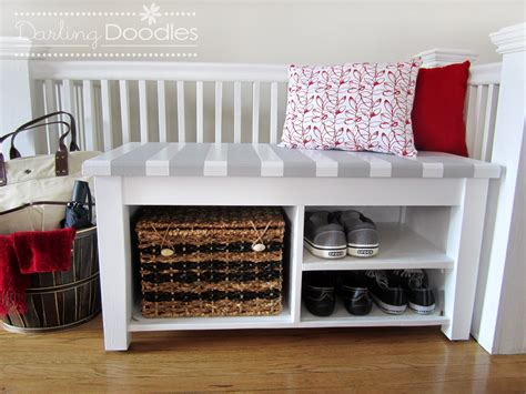 cool entryway benches cubby storage entryway bench entry bench storage