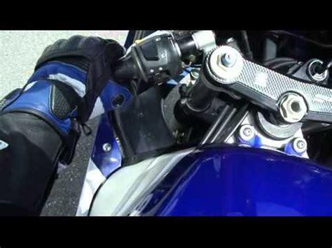 Motorrad Schalten Video by Wie Man Motorrad F 228 Hrt Teil 3 Schalten Youtube