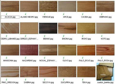 tipos de muebles de madera 5 ideas para decorar un palet
