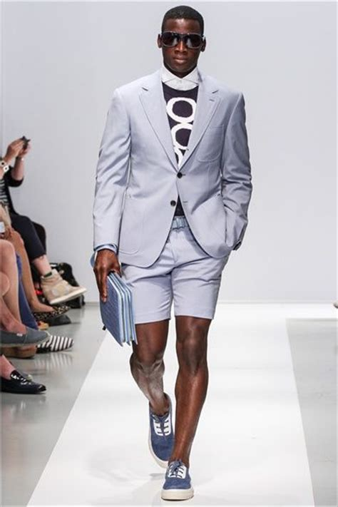 ebony fashion fair models images  pinterest