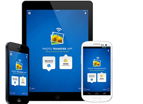 move pictures from iphone to pc how to transfer photos from computer to iphone the easy way transfer photos from your pc to