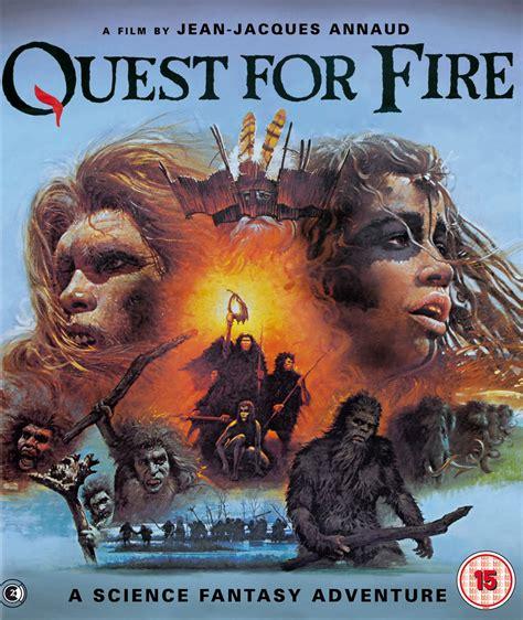 watch la guerre du feu 1981 full movie official trailer nostalji film sevenler ateş savaşı quest for fire la guerre du feu 1981