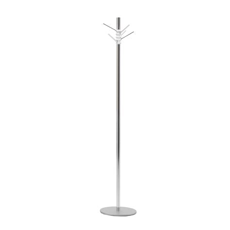 coat stand legaro modern coat stand beyond furniture