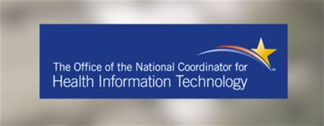 Office Of National Coordinator by Linktexas Healthcare Brought To You By Tahio