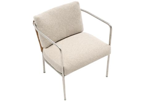 mini armchair mini caf 232 living divani armchair milia shop