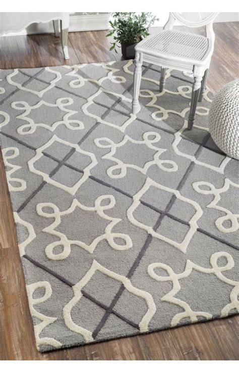 when does rugs usa sales 1000 ideas about trellis rug on rugs usa rugs and area rugs