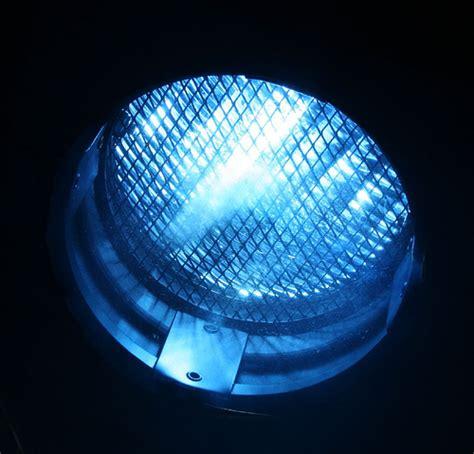 bluelight aidan jones flickr