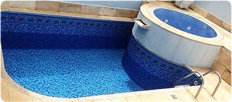 azulejo piscina troca de azulejos de piscinas rj sos limpeza e manuten 231 227 o