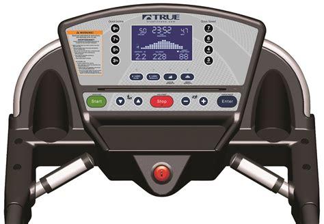 Alat Wifi Speedy alat fitness treadmill true m50 aibi fitness consumer range