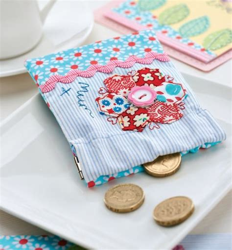 Patchwork Craft Ideas - patchwork ideas free card downloads more crafts