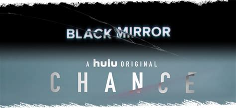 black mirror on hulu bear mccreary official site