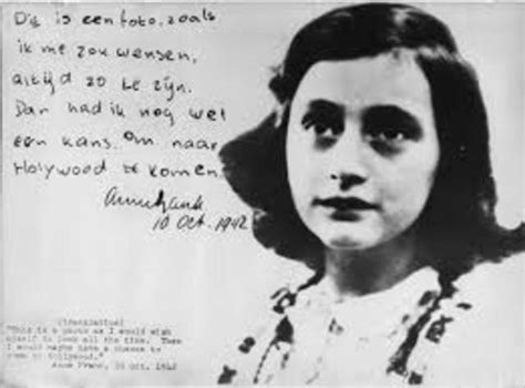 anne frank biography extract iconic women in history anne frank timeline timetoast