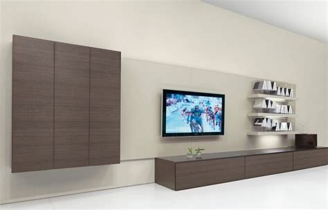 living room tv furniture ideas exciting living room tv stand design modern tv stand living room stands ikea tv stands