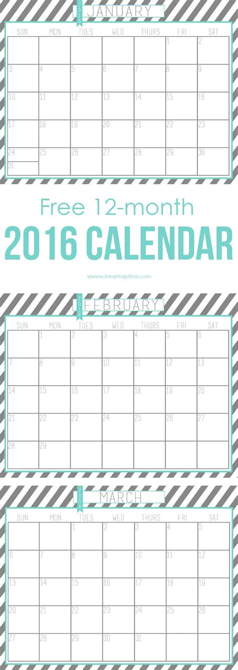 monthly calendar template 2017 calendar with holidays