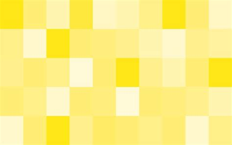 various shades of yellow prepossessing 70 different shades of yellow decorating
