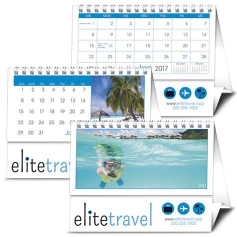 3 month desk calendar 12 month desk calendar goimprints