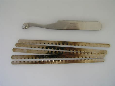 bone saw blades adjustable bone saw blades jorgensen