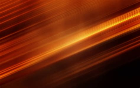 wallpaper line coklat background abstract 183 download free awesome backgrounds