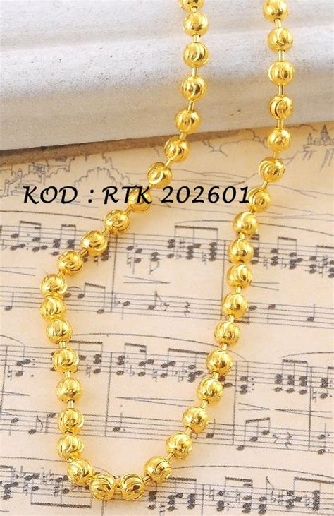 Gelang Tangan Mix gelang tangan emas korea 24k baru emas korea 24k