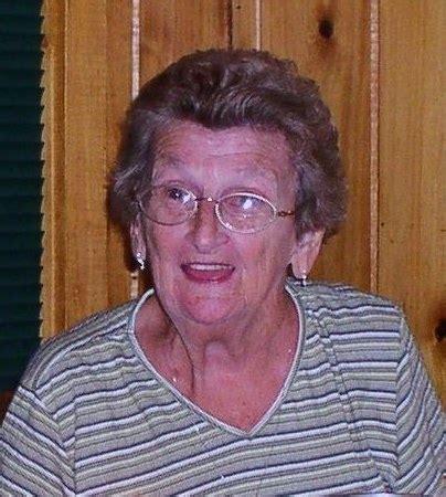 obituary for frances laney photo album kiser funeral home