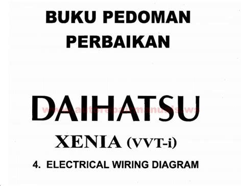 wiring diagram ac avanza wiring just another wiring site