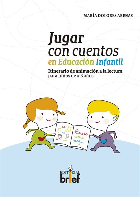 match of the day 1785941097 cuentos para ninos de 6 8 anos descargar pdf cuentos para ni 209 os de 4 a 209 os libros