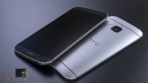 mobile world congress htc htc one m10 to debut at mobile world congress 2016