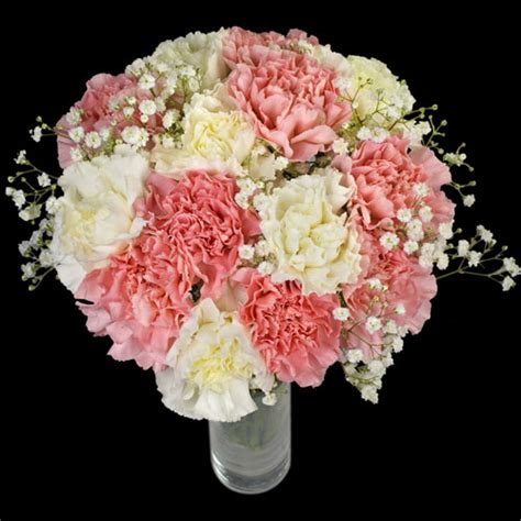 Aplikasi Daun Warna Uk 3x2cm trend bunga untuk bouquet be your own of beautiful
