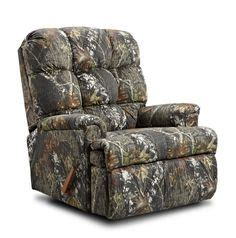 camo recliners for adults 1000 images about camo bitch on pinterest mossy oak