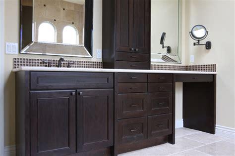 vanities baywood cabinet baywood cabinet