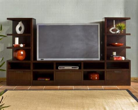 living room entertainment center ideas entertainment center ideas entertainment centers