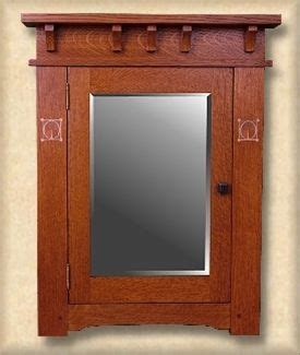 small bathroom mirrors cabinet doherty house chic best 25 craftsman medicine cabinets ideas on pinterest