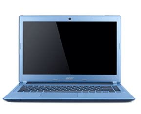 Laptop Acer Slim V5 acer aspire slim v5 471g driver win7 laptop driver