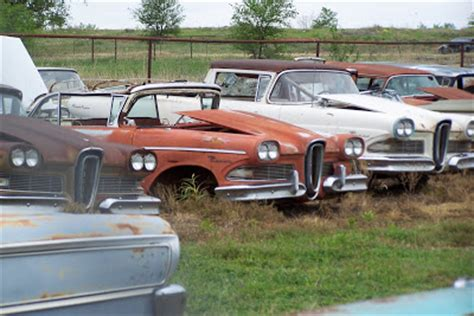 boat junk yards texas clasic junk cars for sale html autos weblog