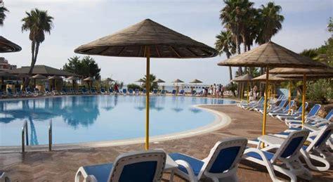 hotel baia degli dei giardini naxos hotel baia degli dei giardini naxos sicily