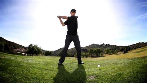 swing introduction sklz gold flex golf swing trainer introduction youtube