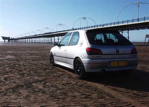 pug owners club 54 best images about homage to the peugeot 306 on the european cars and