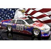 Free NASCAR Wallpaper And Screensavers  WallpaperSafari