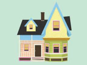 movie house clipart clipart suggest