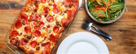 cuisiner une pizza recette archives 187 page 2 de 40 187 buzz ultra