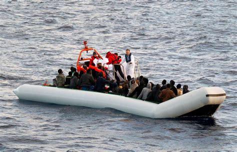 aquarius origine du bateau libye d o 249 viennent les bateaux qui transportent les