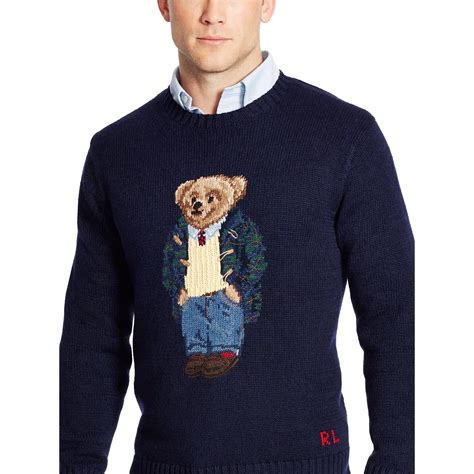 Polo Sweater polo and sweater sweater vest