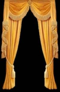 1000  ideas about Victorian Curtains on Pinterest   Victorian Dining Rooms, Curtains and